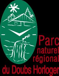 Deux nouveaux territoires deviennent des Parcs naturels régionaux