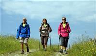 ÉQUIPEMENT : Bien choisir une veste de randonnée