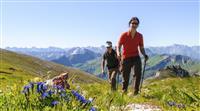 ITINÉRAIRES : Les  plus belles randonnées de France