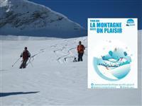 PRÉVENTION : Pour que la montagne reste un plaisir