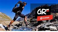 ITINÉRANCE  : GR @ccess, un nouveau service du site MonGR.fr