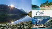 ÉCOTOURISME : Les parcs nationaux acteurs de l'écotourisme