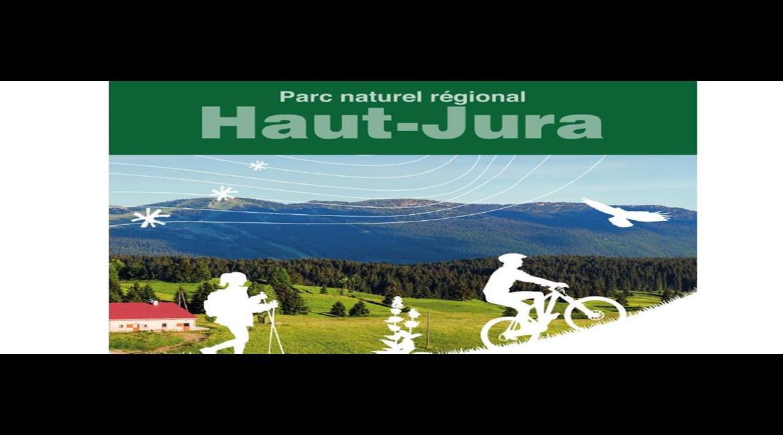 JURA : Une application pour randonner dans le Haut-Jura