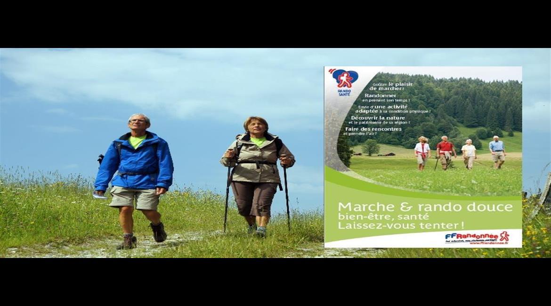 SPORT : Un guide pour le sport sur ordonnance