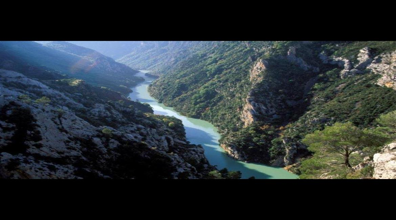 Les idées rando itinérantes pour les ponts de mai